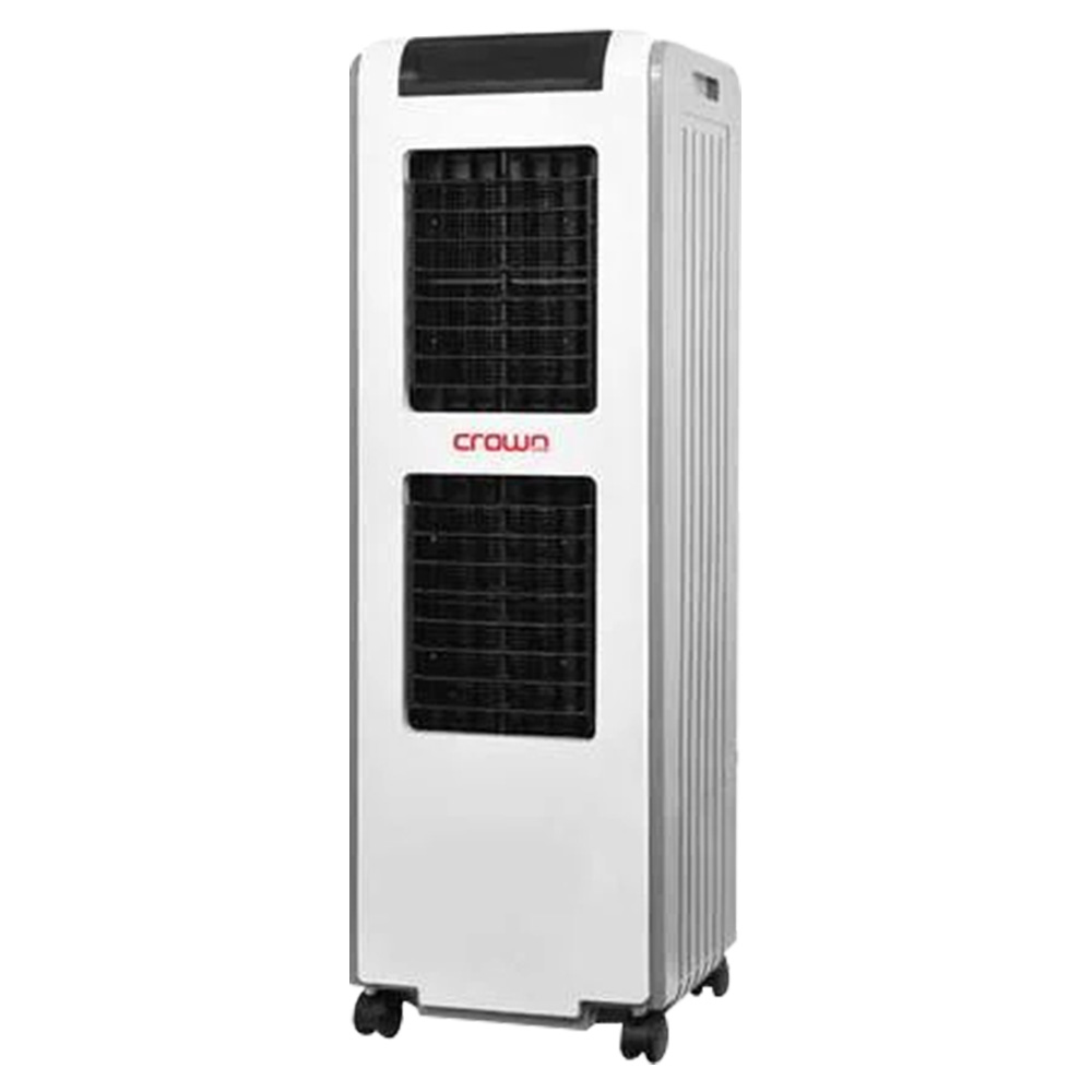 Crownline 30L portable Evaporative Air Cooler - AC-225