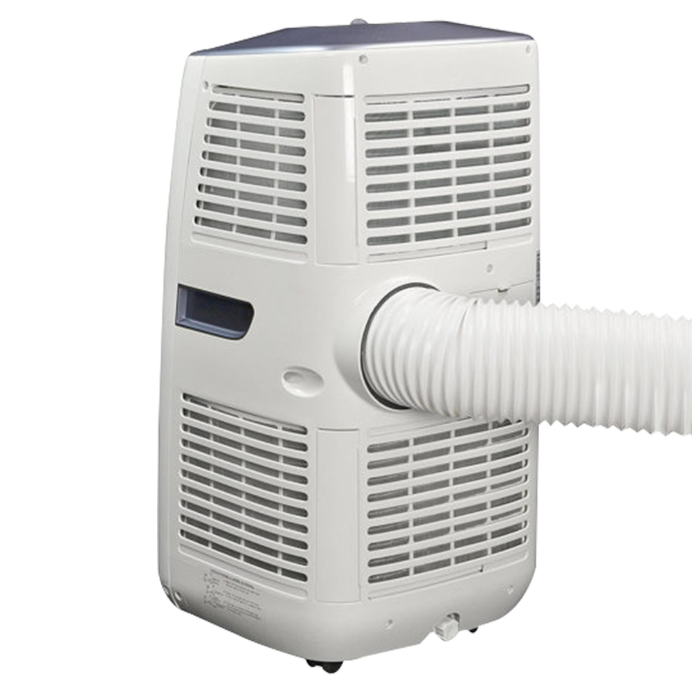 Crownline Portable Air Conditioner - PAC152